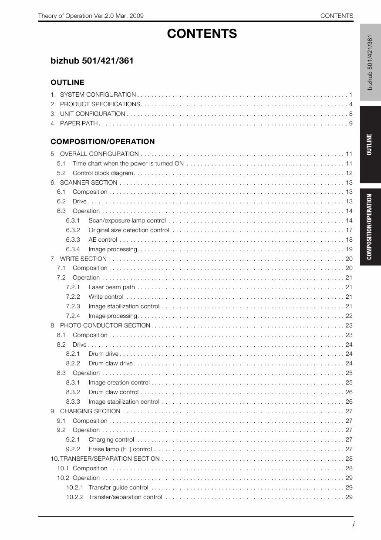 Top Five Konica Minolta Printer Error Codes - Circus